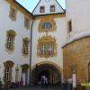 zámek Lamberk 3